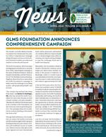 GLMSNewsApril14_150