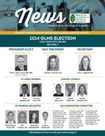 GLMSNewsMar14_150