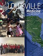 LM_Aug17_JM_Cover150
