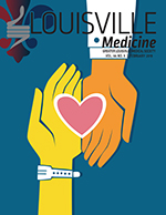 LM_February19_Cover150