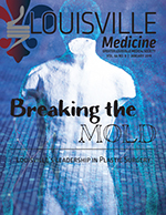 LM_January19_Cover150