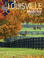 LM_Oct17_Cover150