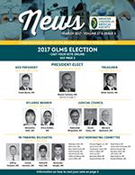 March2017_GLMSNews_150