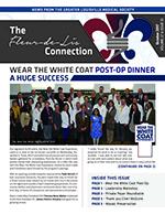 Nov2017_FDLC_Cover150