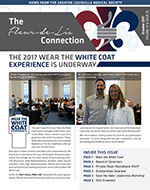 Oct2017_FDLC_Cover150