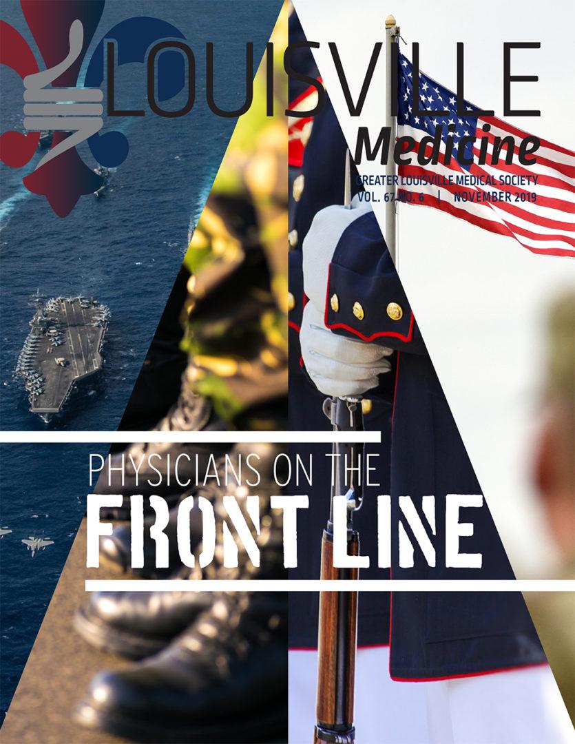 LM_Nov19_Cover