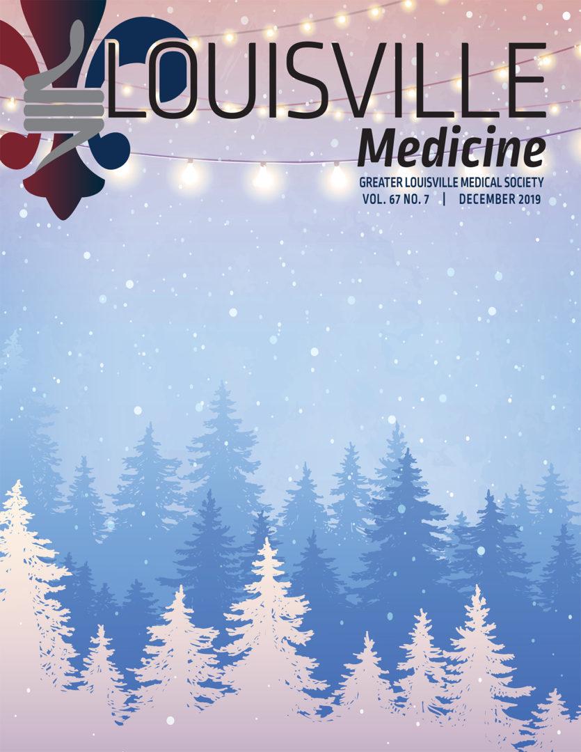 LM_Dec19_Cover