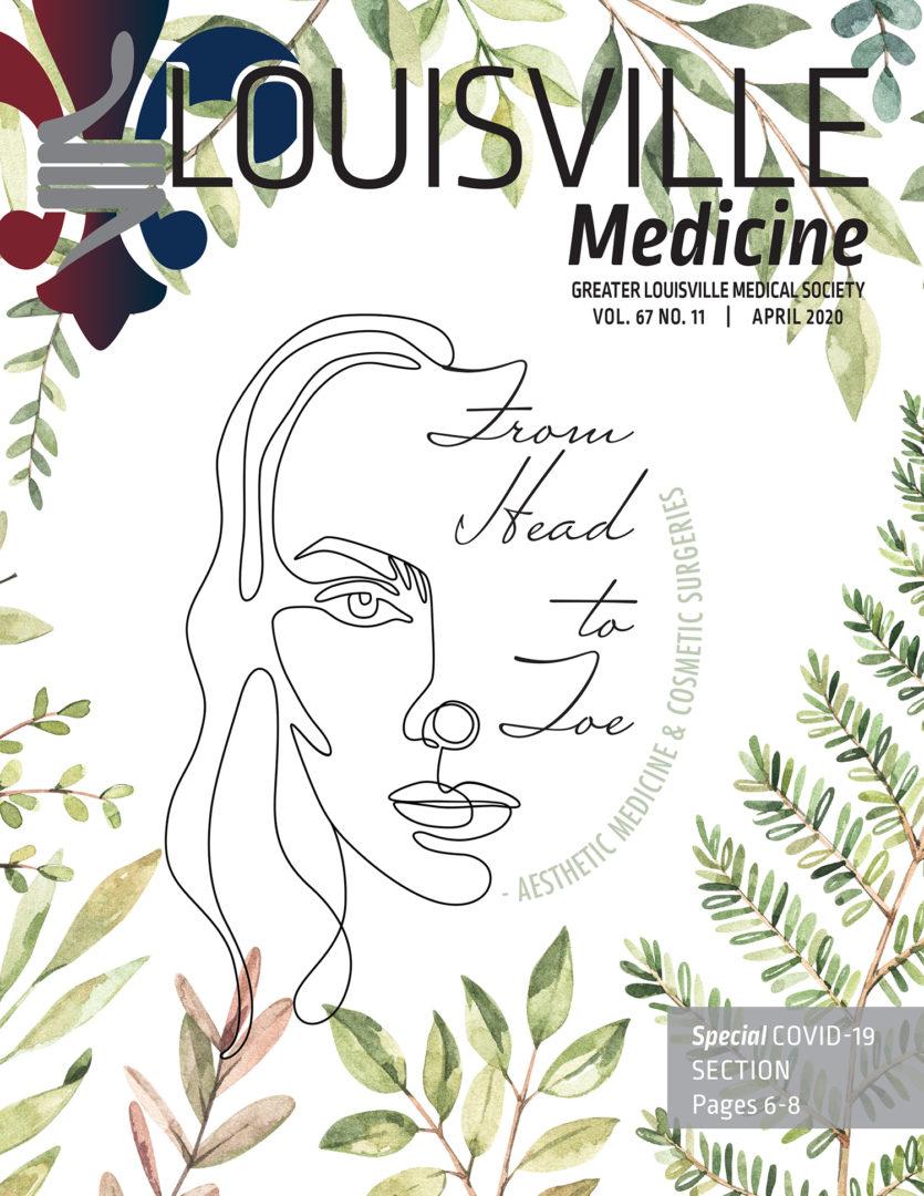 LM_April20_Cover