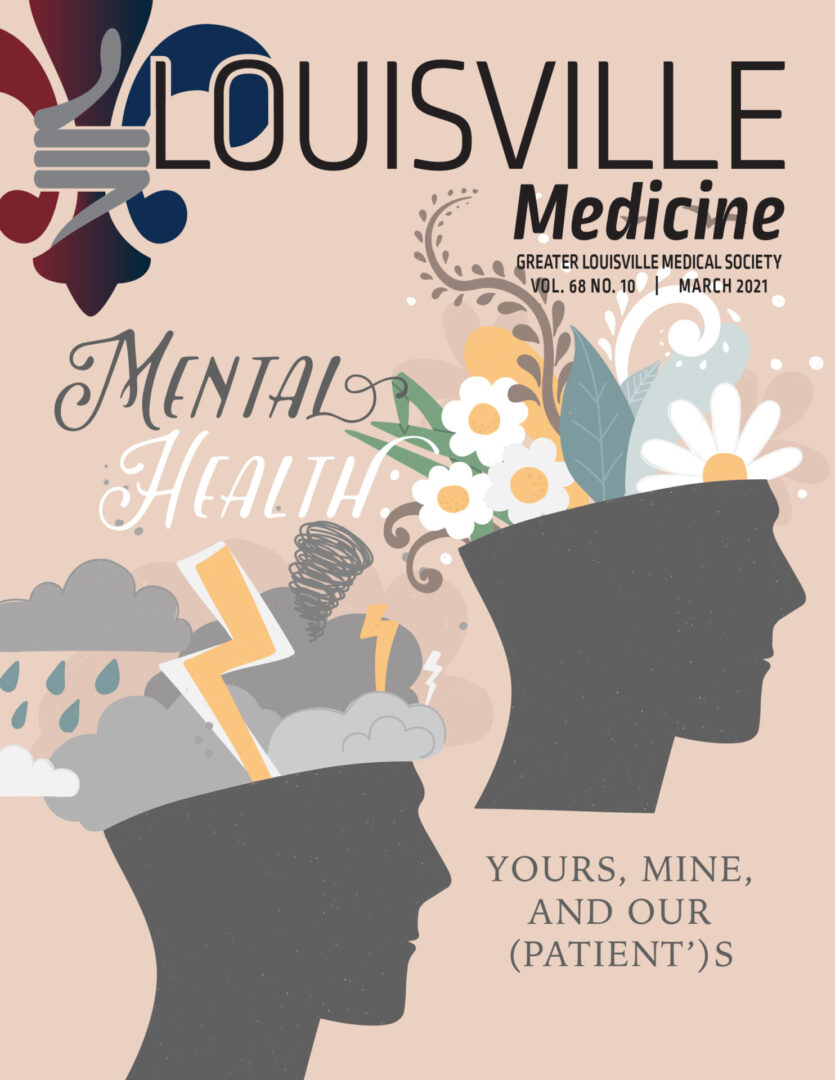 LM_Mar21_Cover