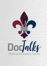 DocTalksBackground
